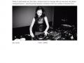 DJ Irish Times-page-001.jpg